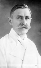Johannes Staeves