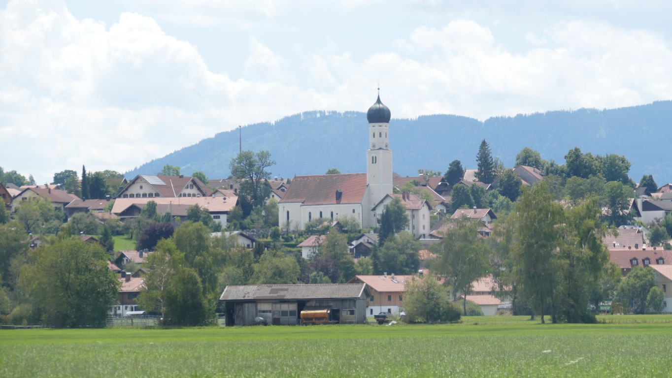 Königsdorf